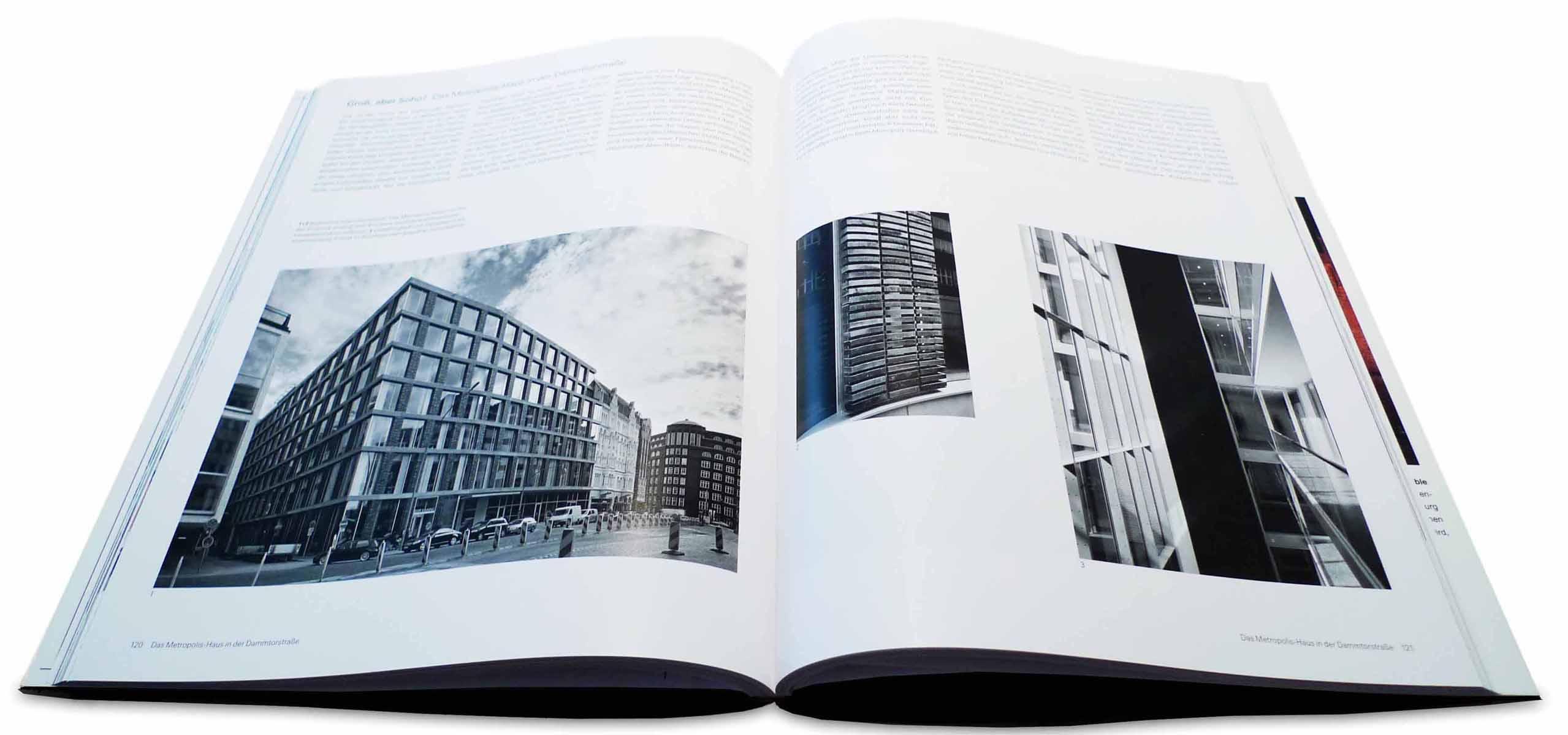 Großzügig Jahrbuch Layoutvorlagen Bilder - Beispiel Anschreiben für ...
